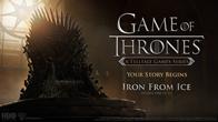 เกมใหม่ Game of Thrones: A Telltale Games กำลังจะออกมาให้สาวกได้เล่นกันแล้วในวันที่ 2 ธันวาคมนี้