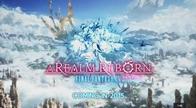 Final Fantasy 14 ซึ่งงานนี้ ซึ่งทาง ActozSoft ได้เตรียมมาเปิดเซิร์ฟเวอร์เกาหลีอย่างเป็นทางการในเร็ววันนี้แล้ว