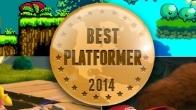 ร่วมผลักดันเกมไทย ให้ไปไกลระดับโลกได้โดยการไปช่วยกันโหวต So Many Me รางวัล Best Platformer 2014