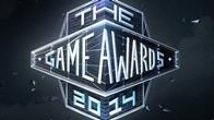 สรุปการประกาศผลรางวัลเกมยอดเยี่ยมแห่งปี 2014 ใครอยากรู้ว่าผลเป็นอย่างไรติดตามได้เลยที่นี่