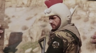 มีหลายคนรอประกาศวันวางจำหน่ายเกม Metal Gear Solid ภาค 5 แต่เจอเฮีย Kojima ดับฝันด้วยหมวกไก่สุด NOOB!!