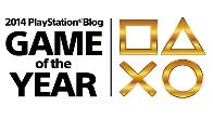 การจัดอันดับโคตรเกม Playstation ของปี 2014 ที่มีเกมเมอร์เข้ามาร่วมโหวตกว่า 400,000 คน