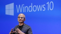 เปิดตัวเป็นที่เรียบร้อยแล้วสำหรับ Window 10 ที่สำคัญคนใช้ 7 กับ 8.1 ของแท้เตรียมอัพเกรดฟรี