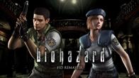 สาวก PC เตรียมกลับไปหลอนกันอีกครั้งกับตำนานเกมสยองขวัญอย่าง Resident Evil ภาคแรกในเวอร์ชั่นปรับปรุงใหม่