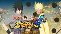 เผยรายละเอียดใหม่พร้อมกับรูปใหม่ออกมาให้ดูกันอย่างต่อเนื่อง สำหรับภาคล่าสุดของเกมต่อสู้สุดมันส์ Naruto