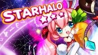 StarHalo เกมมือถือใหม่สุดโมเอะน่ารักของโลกเกม RPG ตำนานเรื่องราวบนฟากฟ้า เรื่องราวของเหล่ากลุ่มดาวต่างๆ