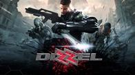 Dizzel ประกาศยุติให้บริการ นับเป็นการปิดตัวลงอย่างรวดเร็ว หลังจากเริ่มเปิดให้บริการมาได้เพียง 2 เดือนเท่านั้น