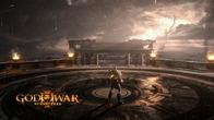 ได้เวลาพี่โล้นซ่าแห่ง God of War จะไปบู๊เดือดกันบน PS4 แล้ว แต่รอบนี้ขอรีมาสเตอร์ก่อน ส่วนภาคใหม่ว่ากันทีหลัง