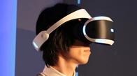 ใครที่กำลังรอแว่นตา VR จาก Sony อยู่ รับรองว่าปีหน้าได้สัมผัสประสบการณ์การเล่นเกมแบบสมจริงสุดๆ อย่างแน่นอน