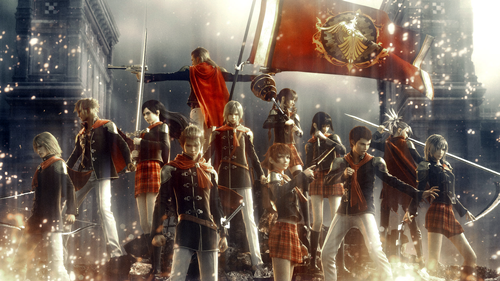 2725683-finalfantasytype-0hd2wallpaper
