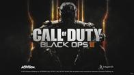 เปิดตัวอย่างเป็นทางการแล้วสำหรับภาคใหม่ของซีรี่ส์ Call of Duty ที่มาพร้อมกับสงครามแห่งโลกอนาคตสุดมันส์