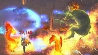 """การกลับมาของอีเว้นท์ในตำนาน """"วัวนรก"""" เข้ามาสร้างสีสันในช่วงฉลองครบรอบ 3 ปี Diablo III"""