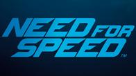 กลับมาอีกครั้งกับเกมซิ่งรถสุดมันส์ Need for Speed ภาคใหม่ ที่งานนี้ EA บอกเตรียมแต่งรถกันได้เต็มที่