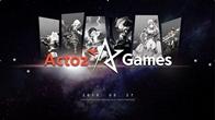 ปี 2015 ถือเป็นจุดเริ่มต้นครั้งใหม่ในการบุกตลาดโลกของActoz Games และจะรวมพลังกระจายทั่วโลก