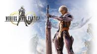 สาวกของ Final Fantasyพลาดไม่ได้กับภาคใหม่ที่ถูกออกแบบมาเพื่อเล่น Online บนมือถือ