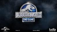 สำหรับเพื่อนๆที่ชื่นชอบ Jurassic World ไม่ควรพลาดเป็นอย่างยิ่งกับเกม Jurassic World The Game