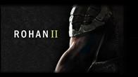 เผยรายละเอียดเพิ่มเติมออกมาอีกแล้วสำหรับ Rohan 2 แถมมีแผนจะเปิดให้เล่นในเซิร์ฟเวอร์อินเตอร์ด้วย