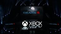 กลับมาอีกครั้งสำหรับเกมยิงสุดมันส์ Gear of War 4 เตรียมออกให้เล่นปลายปี 2016