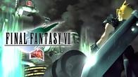 เกมเดียวทำสะเทือนไปทั้ง E3 จริงๆ สำหรับ FF VII ล่าสุดค่ายเหลี่ยมประกาศเตรียมนำไปลง iOS แล้ว