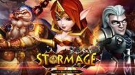 Storm Age เกมคลั่งศึกวายุทลายฟ้า !! ว่าที่สุดยอดเกม RPG Strategy แห่งยุค