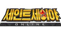 ล่าสุดเกม Saint Seiya online ก็ไปเปิดตัวที่เกาหลีอีกประเทศแล้ว เตรียมพร้อมให้เกมเมอร์แดนกิมจิได้ทดสอบเร็วๆ นี้