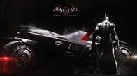 บทส่งท้ายอัศวินแห่งรัตติกาลสุดมันส์ผู้มาพร้อมกับ Batmobile สุดเท่ ที่คราวนี้ต้องเจอกับศึกหนักและการรวมตัวของเหล่าร้ายสุดโหด