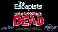 The Escapists เตรียมนำเนื้อหาของ The Waking Dead มาให้พวกเราได้เล่นกันในปลายปีนี้