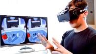 Hanbitsoft ได้ร่วมกับบริษัท Skonec สร้างบริษัทพัฒนาเกมออกมาเพื่อเทคโนโลยีแห่งอนาคต