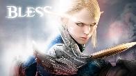 BLESS  MMORPG ฟอร์มยักษ์จากค่าย NEOWIZ Games จะเข้าสู่ช่วงการทดสอบครั้งสุดท้าย Final-TEST