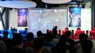 การแข่งขันสุดมันส์ค้นหาตัวแทนไทยสู่เส้นทางการชิงแชมป์โลกที่ Blizzcon 2015