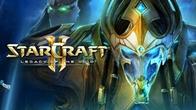 งานนี้เก็บตังค์กันไว้รอเลย ภาคเสริมใหม่ของ StarCraft II แห่งเผ่าพันธุ์ Protoss กำลังจะวางจำหน่ายแล้ว