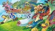 เตรียมออกล่าไข่มอนสเตอร์กันได้ กับความคืบหน้าล่าสุดของ Monster Hunter Stories