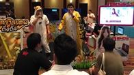 Winner Connect ส่งทายงาน Thailand Mobile Expo 2015 เรียกได้ว่าบูทนี้เอาใจสาวก Mobile ไปเต็มๆเลยครับ เจ๋งอะ!!