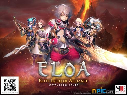 ELOA_800x600