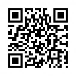 QR_code_ดาวน์โหลด_2_แพลทฟอร์ม