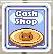 CashShop-Botton copy