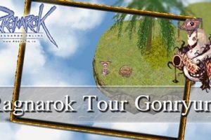 Ragnarok Tour Gonryun-650.1-470.1
