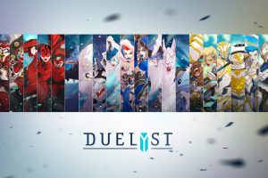 counterplay-games-duelyst-lineup2