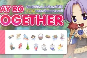 01_PlayRO2gether-Banner-650-470