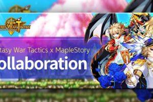 Fantasy War Tactics 13160-650-470