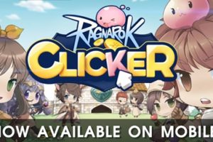 RO-Clicker-IOS-cover