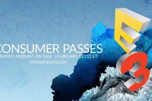 2017-02-09 12_32_03-E3 Consumer Passes On Sale Feb. 13th - YouTube
