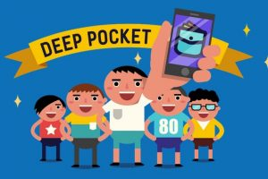 2560-02-16 11_15_52-Deeppocket บริการกระเป๋าเงินอิเล็กทรอนิกส์รูปแบบใหม่