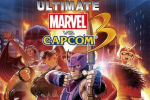article_post_width_Ultimate-Marvel-vs-Capcom-3