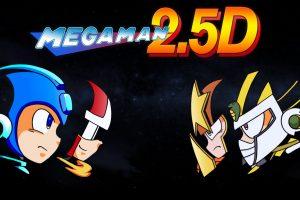 mega_man_25d_beta_4_0_promo_555411k