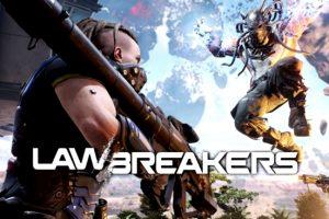 LawBreakers-620x350