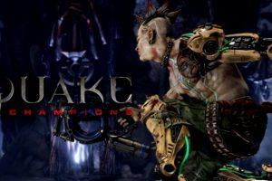 Quake-Champions-620x350