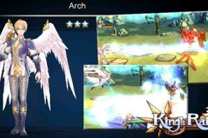 Arch เทวทูตสวรรค์-27460-650-470