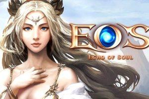 Echo-of-Soul