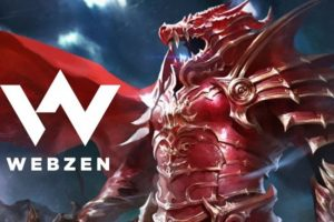 Webzen-620x350